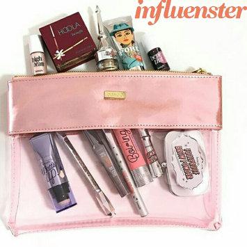 Benefit Cosmetics Hoola Matte Bronzer uploaded by Reham M.