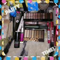 Rimmel London Shake It Fresh Mascara uploaded by Danielle R.