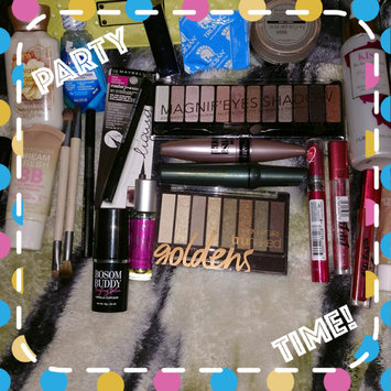 Photo uploaded to #MyMakeupBag by Danielle R.