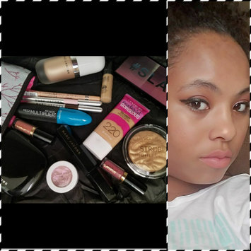 COVERGIRL Ready Set Gorgeous Foundation uploaded by keren a.