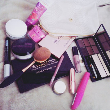 Photo uploaded to #MyMakeupBag by Cristina I.