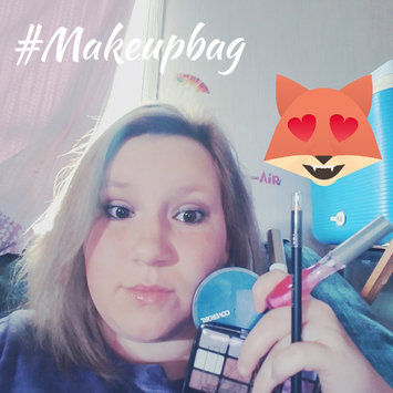Photo uploaded to #MyMakeupBag by Emily M.