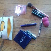 Archipelago Bungalow Beauty Blender uploaded by Kaila W.