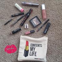 Kiehl's Butterstick Lip Treatment SPF 25 uploaded by Julia K.