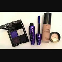SEPHORA COLLECTION MicroSmooth Baked Eyeshadow Trio 12 Blue Lagoon uploaded by H I.
