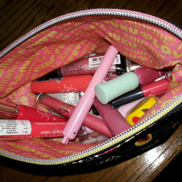 Photo uploaded to #MyMakeupBag by Cristalle G.
