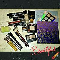 e.l.f. Cosmetics Brush Set uploaded by Samantha J.