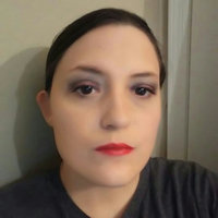 NYC New York Color City Proof Twistable Intense Lip Color uploaded by Vanessa G.