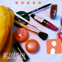 M.A.C Cosmetics 127 Synthetic Split Fibre Face Brush uploaded by biba b.
