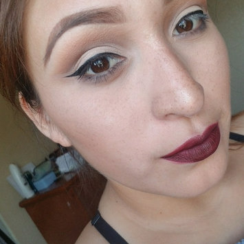 ColourPop Ultra Matte Lips Liquid Lipstick uploaded by maritza c.