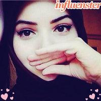 Benefit Cosmetics Magic Ink Jet Black Liquid Eyeliner uploaded by Sara !.