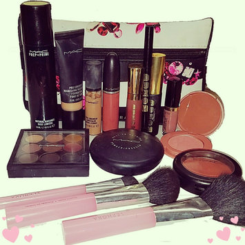Photo uploaded to #MyMakeupBag by Eugenia P.