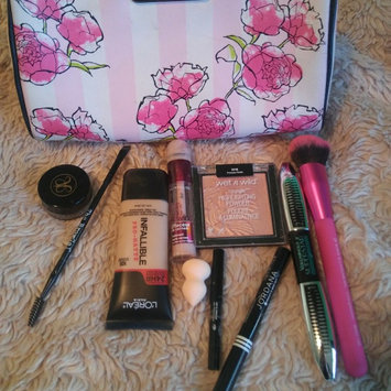 Photo uploaded to #MyMakeupBag by America R.