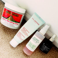Clarins Gentle Foaming Cleanser  For Combination Or Oily Skin uploaded by Helen A.