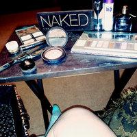 Rimmel London ScandalEyes Waterproof Gel Eyeliner - Blue uploaded by Lindsay N.