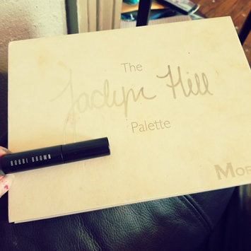 Photo uploaded to #MyMakeupBag by April M.