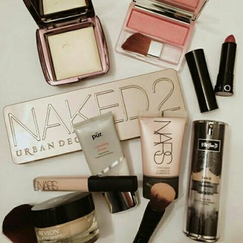 Photo uploaded to #MyMakeupBag by Nou S.