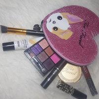 BH Cosmetics uploaded by ylen C.