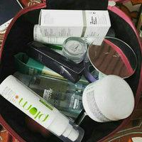 Concept Laboratories Advanced Clinics Spa Size Retinol Advanced Firming Cream 16oz uploaded by Patty V.
