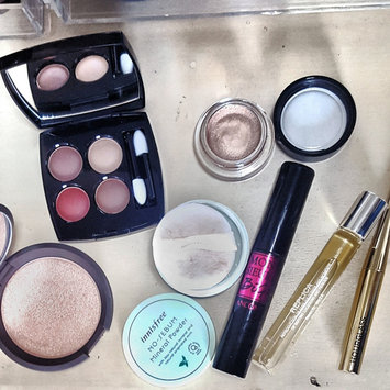 BECCA Shimmering Skin Perfector™ Poured Crème uploaded by Stephanie P.