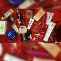 CHANEL Allure Eau De Parfum Spray uploaded by Souhayla C.