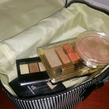 Photo uploaded to #MyMakeupBag by Shamira B.