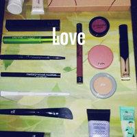e.l.f. Studio Eyeliner & Shadow Stick uploaded by Amber C.