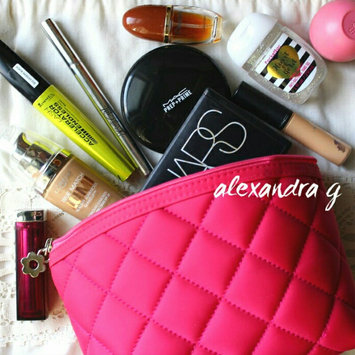 Photo uploaded to #MyMakeupBag by Alexandra G.