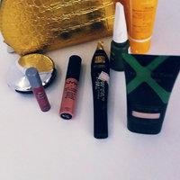 NYX Soft Matte Lip Cream uploaded by Nusha M.