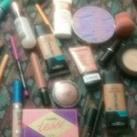 tarte Rainforest of The Sea™ Highlighting Eyeshadow Palette Vol. III uploaded by Grace C.