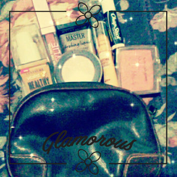 Photo uploaded to #MyMakeupBag by Roman Rosario M.
