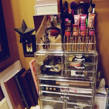 Kylie Cosmetics Kyliner Kit uploaded by Joanna C.