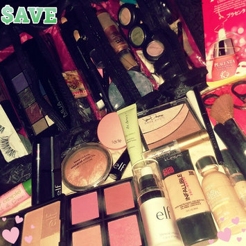 Photo uploaded to #MyMakeupBag by Alma M.