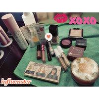 Coty Airspun Loose Face Powder uploaded by Kenia M.