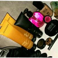 Sephora uploaded by Amani m.