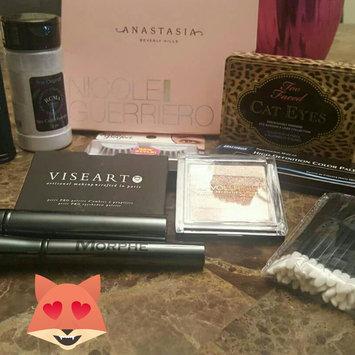 Anastasia Beverly Hills Nicole Guerriero Glow Kit uploaded by nani M.