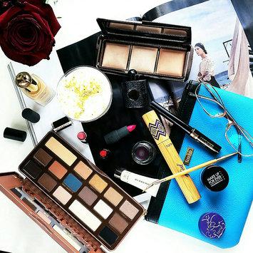BITE Beauty Amuse Bouche Lipstick Collection uploaded by Natalie C.