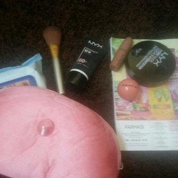 NYX Cosmetics uploaded by zineb a.
