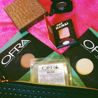 OFRA Blush Palette uploaded by Katelin L.