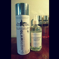 GLAMGLOW SUPERCLEANSE™ Daily Clearing Cleanser uploaded by Elizabeth F.