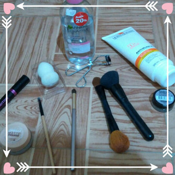 Photo uploaded to #MyMakeupBag by Mona H.