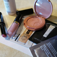 SEPHORA COLLECTION Color Lip Last uploaded by Domynoe L.
