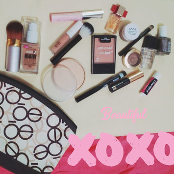 Photo uploaded to #MyMakeupBag by Ines G.