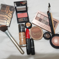COVERGIRL TruNaked Eyeshadow Palettes uploaded by p@trici@ V.