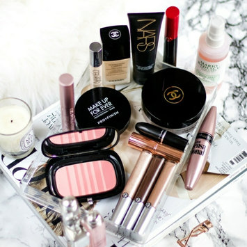 Photo uploaded to #MyMakeupBag by Lea S.