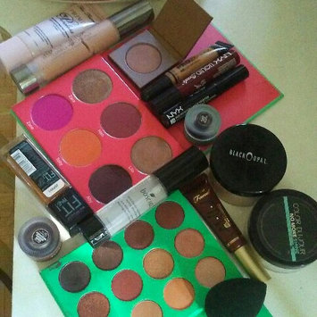 Photo uploaded to #MyMakeupBag by Arianna M.