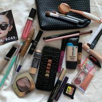 Marc Jacobs Beauty Highliner Gel Eye Crayon uploaded by Sabina S.