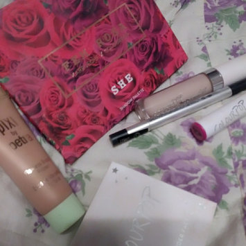 Photo uploaded to #MyMakeupBag by lauren b.