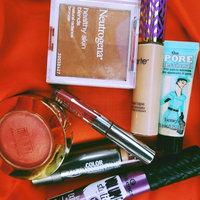 Neutrogena® Healthy Skin Blends uploaded by Elise C.