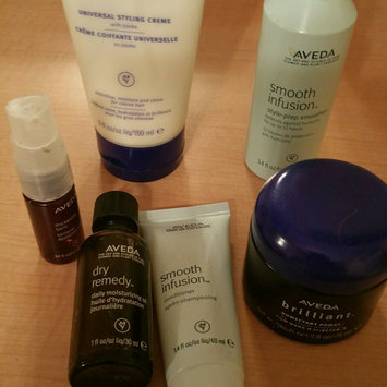 Photo uploaded to #MyMakeupBag by Olga Liliana c.